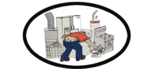 All Major Appliance & HVAC Repair