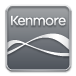 all-major-appliance-repair-kenmore