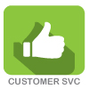 all-major-appliance-and-hvac-customer-service