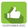 all-major-appliance-and-hvac-customer-service