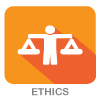 all-major-appliance-and-hvac-ethics
