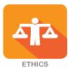 all-major-appliance-and-hvac-ethics