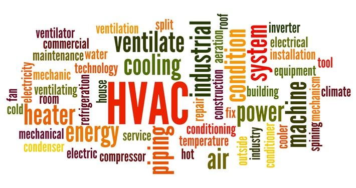 all-major-appliance-and-hvac-home-page-HVAC