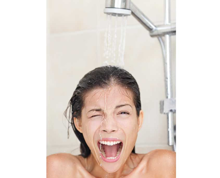 all-major-appliance-hvac-repair-cold-shower-woman
