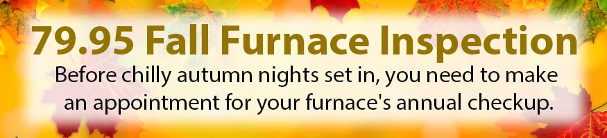 all-major-appliance-furnace-fall-special-min